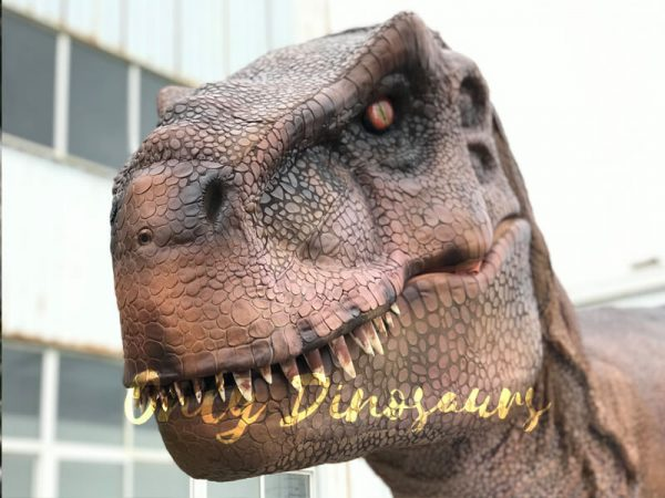Vivid-T-Rex-Costume-with-Stilts1