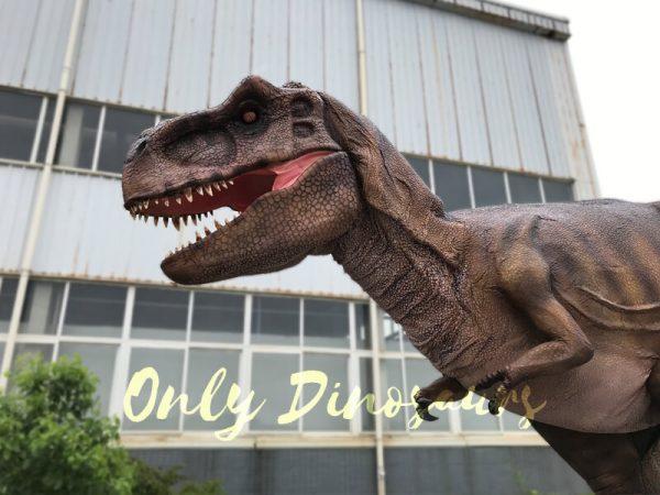 Vivid-T-Rex-Costume-with-Stilts4
