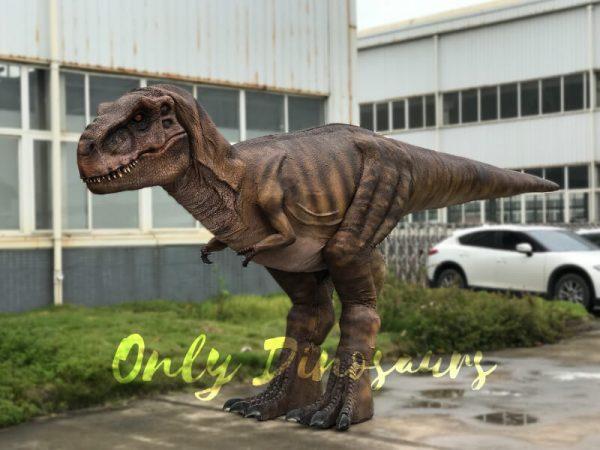 Vivid-T-Rex-Costume-with-Stilts5