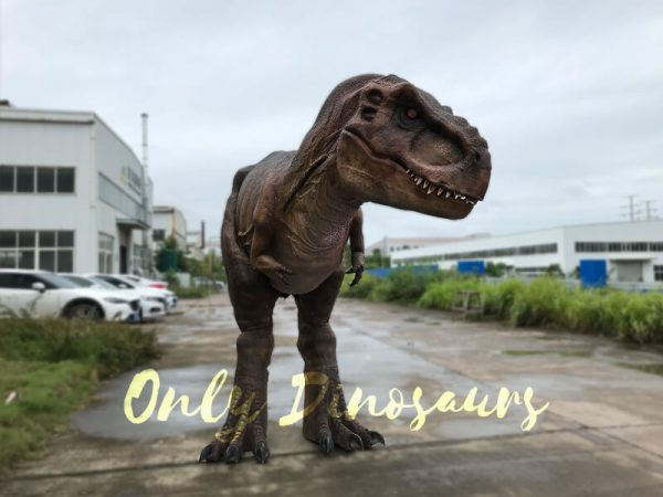 Vivid-T-Rex-Costume-with-Stilts6