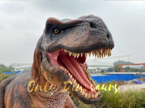 Vivid-Visible-Legs-Tyrannosaurus-Rex-Costume1