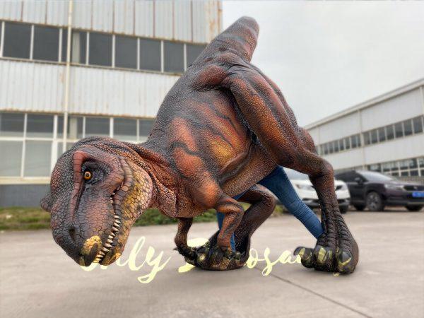 Vivid-Visible-Legs-Tyrannosaurus-Rex-Costume2
