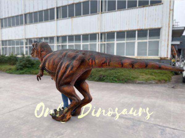 Vivid-Visible-Legs-Tyrannosaurus-Rex-Costume3