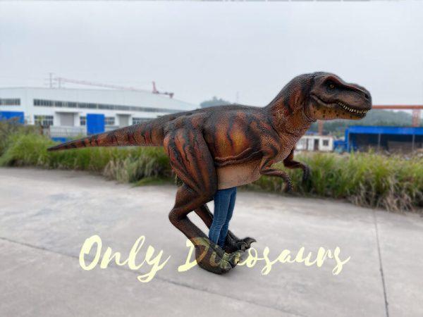 Vivid-Visible-Legs-Tyrannosaurus-Rex-Costume4