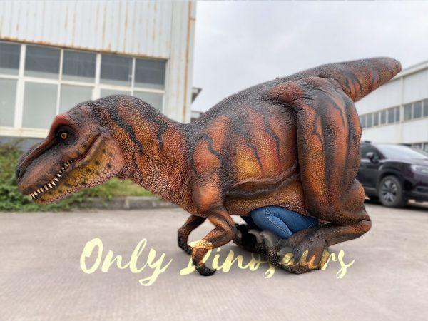 Vivid-Visible-Legs-Tyrannosaurus-Rex-Costume5