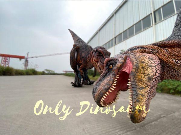 Vivid-Visible-Legs-Tyrannosaurus-Rex-Costume6