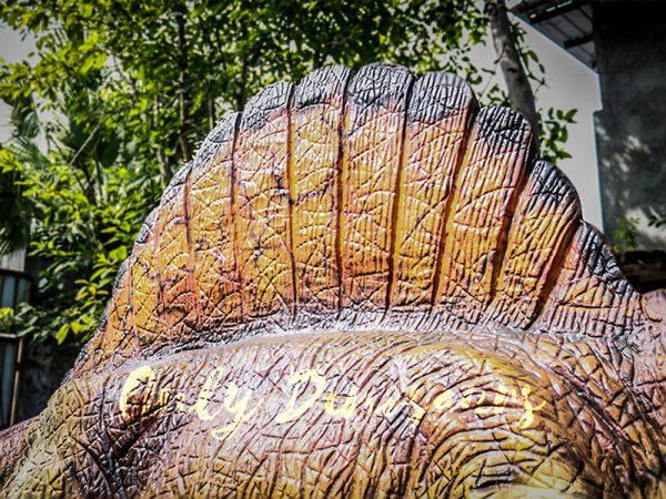 lifelike-Animatronic-Roaring-Spinosaurus-Dino-Statue1