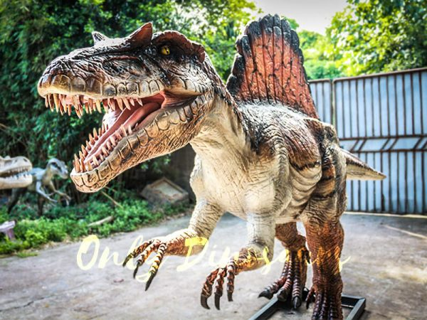 lifelike-Animatronic-Roaring-Spinosaurus-Dino-Statue3