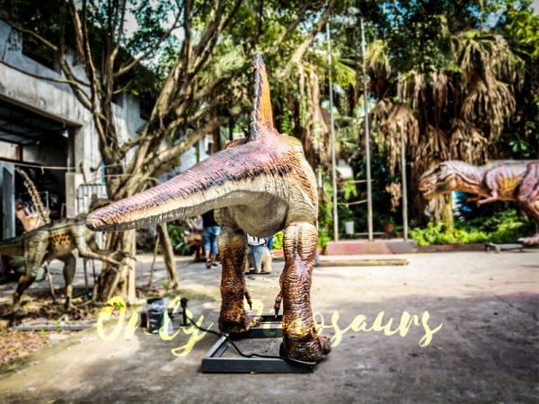lifelike-Animatronic-Roaring-Spinosaurus-Dino-Statue5