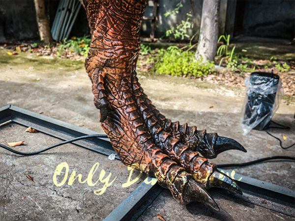 lifelike-Animatronic-Roaring-Spinosaurus-Dino-Statue6