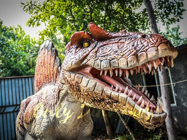 lifelike-Animatronic-Roaring-Spinosaurus-Dino-Statue9
