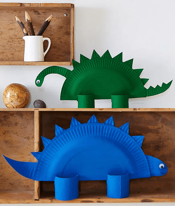 10-DIY-Dinosaur-Craft-Activities-for-Kids-SS-Blog