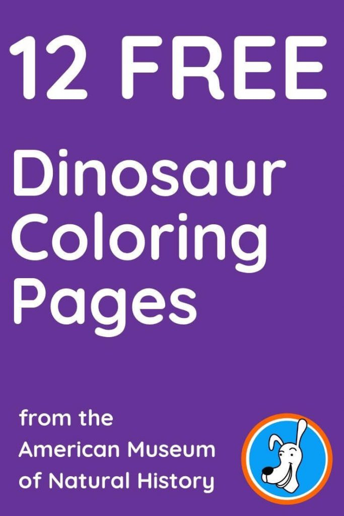 12-FREE-Dinosaur-Coloring-Pages