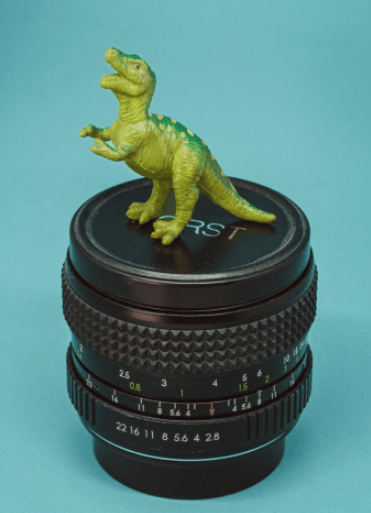 21st-Century-Humans-React-To-Cute-Dinosaurs