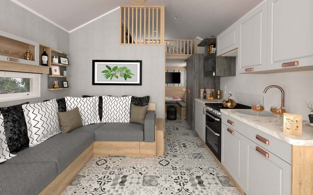 Award-winning-family-campsite-in-Dorset_-Boutique-pods-and-lodges-caravans-campers-and-tent-camping-in-Weymouth-and-Portland-1