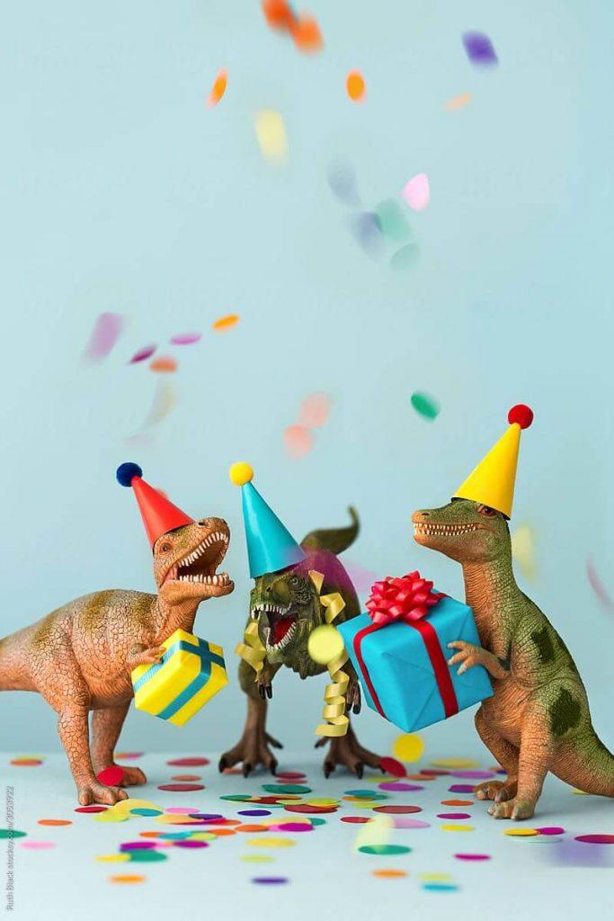 Dinosaur-Birthday-Party-by-Ruth-Black-Birthday-Birthday-Party