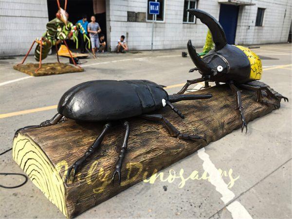 Fantastic-Animatronic-Giant-Bugs-Beetles-for-Sale1