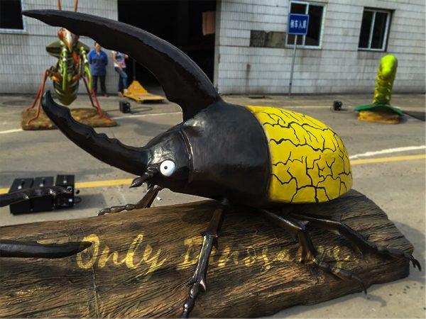 Fantastic-Animatronic-Giant-Bugs-Beetles-for-Sale2