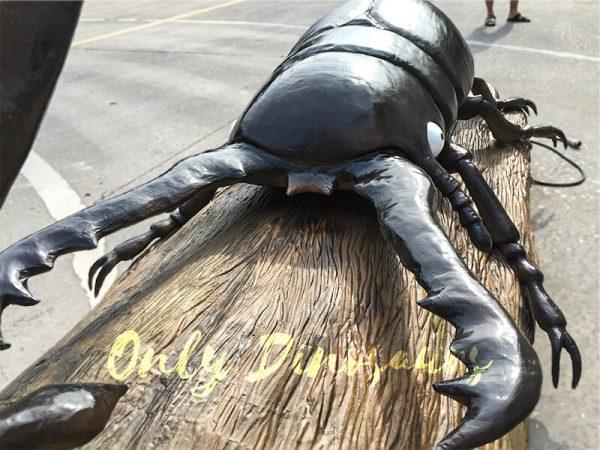 Fantastic-Animatronic-Giant-Bugs-Beetles-for-Sale5