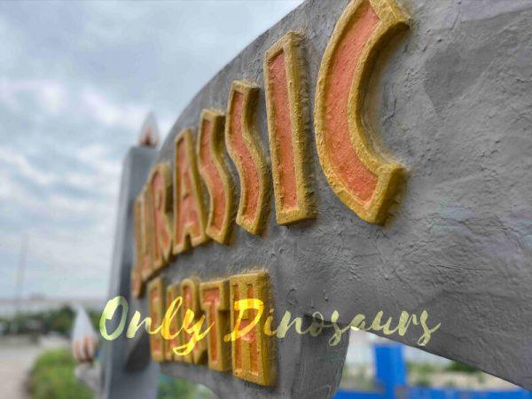 Fantastic-Jurassic-Park-Entrance-Gate1