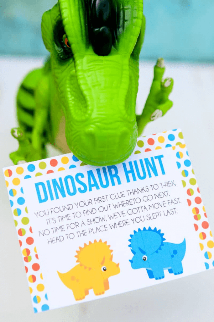 Free-Printable-Dinosaur-Hunt-for-Kids