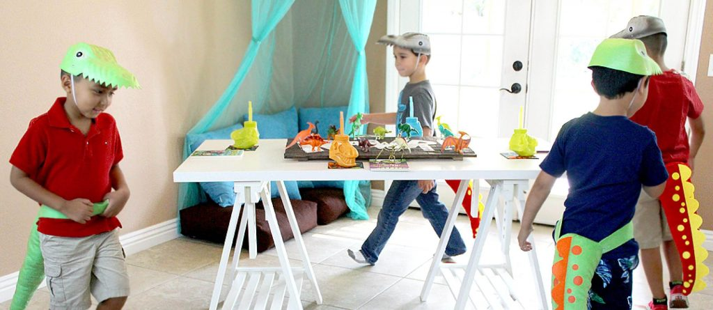 Fun365-_-Craft-Party-Wedding-Classroom-Ideas-Inspiration