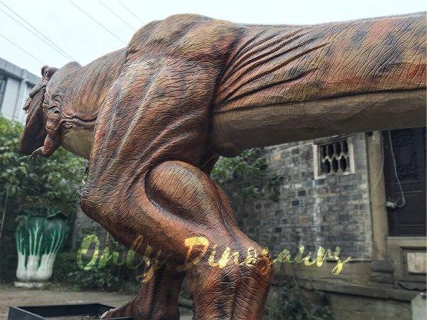Giant-Jurassic-Park-Animatronic-Dinosaur-T-Rex-for-Sale4