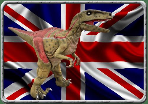 Hayling-Dino-Crew