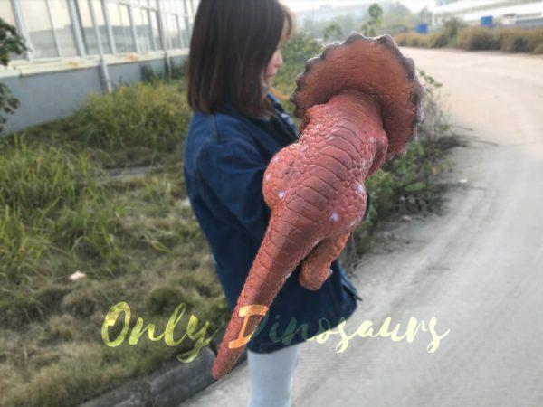Intelligent-Baby-Triceratops-Dinosaur-Puppet3