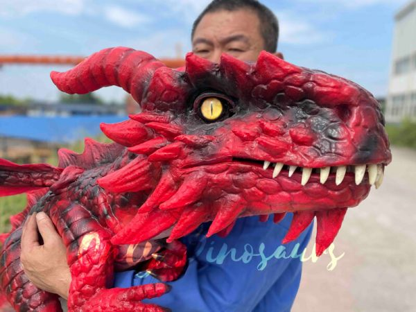 Intriguing-Flying-Baby-Dragon-Hand-Puppet-for-Kids2