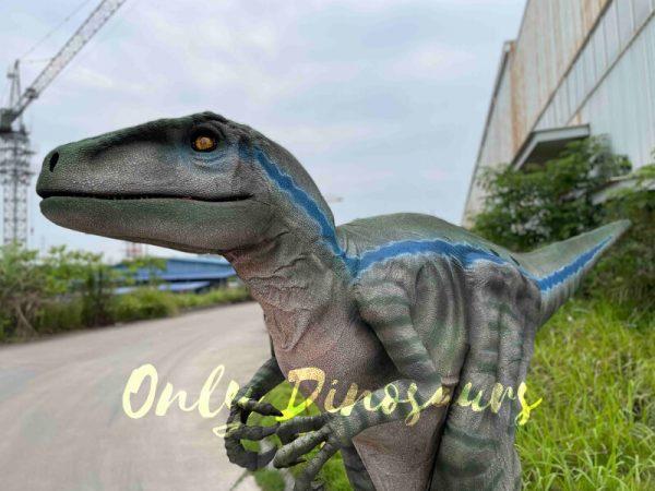 Jurassic-Lifelike-Velociraptor-Dinosaur-Costume-for-Sale1