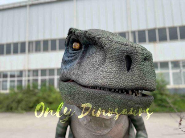 Jurassic-Lifelike-Velociraptor-Dinosaur-Costume-for-Sale3