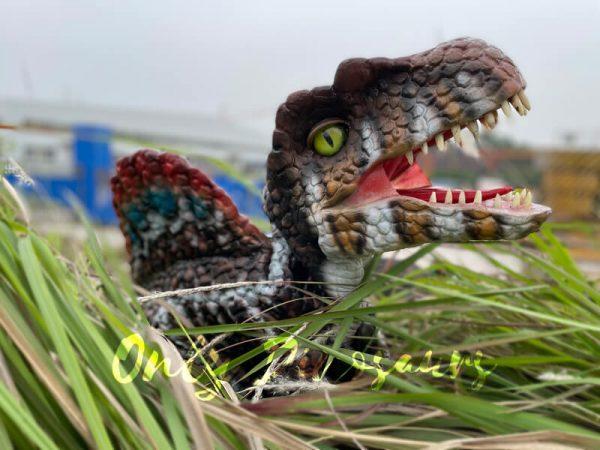 Lifelike-Dinosaur-Spinosaurus-Puppet-for-Sale1