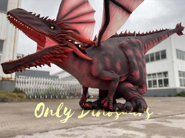 Lifelike-Dragon-Outfit-for-Adults3