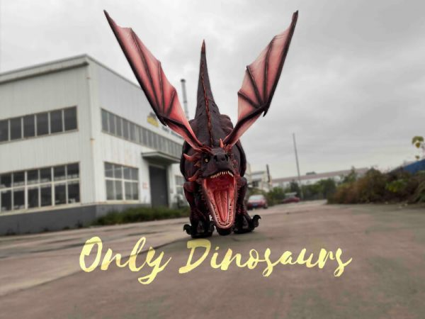 Lifelike-Dragon-Outfit-for-Adults4