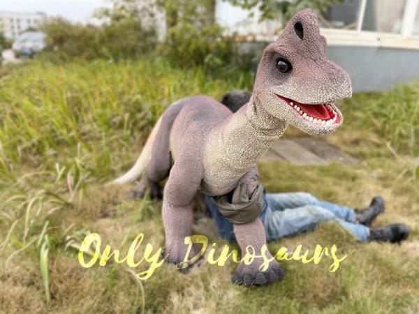 Magic-Wearable-Brachiosaurus-Shoulder-Puppet2