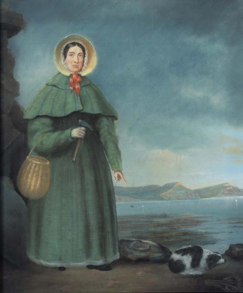 Mary_Anning_by_B._J._Donne