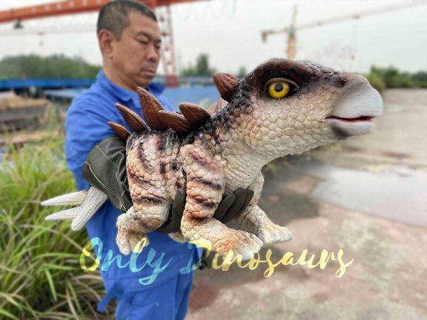 Naughty-Stegosaurus-Dinosaur-Handheld-Puppet1