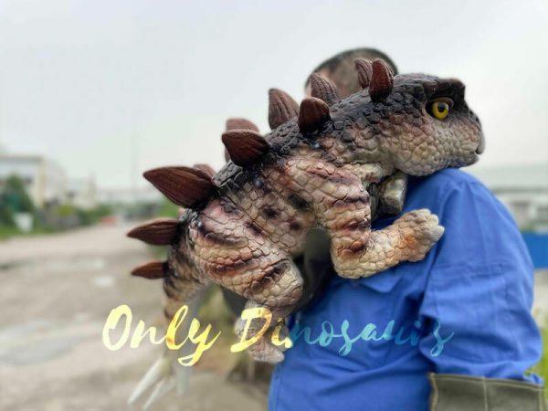 Naughty-Stegosaurus-Dinosaur-Handheld-Puppet4