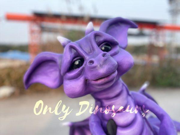 Purple-Flying-Dragon-Hand-Puppet2
