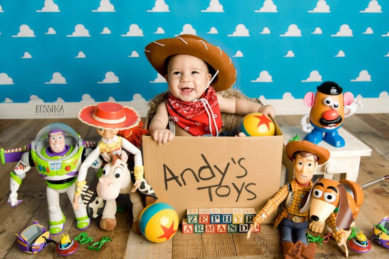 The-Best-12-Party-Characters-for-Kids-in-2021-20-Toy-Story-Party-Ideas