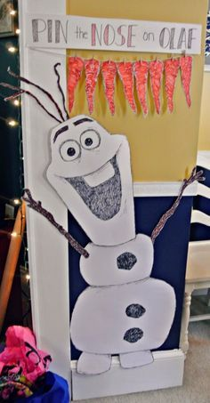 The-Best-12-Party-Characters-for-Kids-in-2021-35-Frozen-Birthday-Party-Ideas
