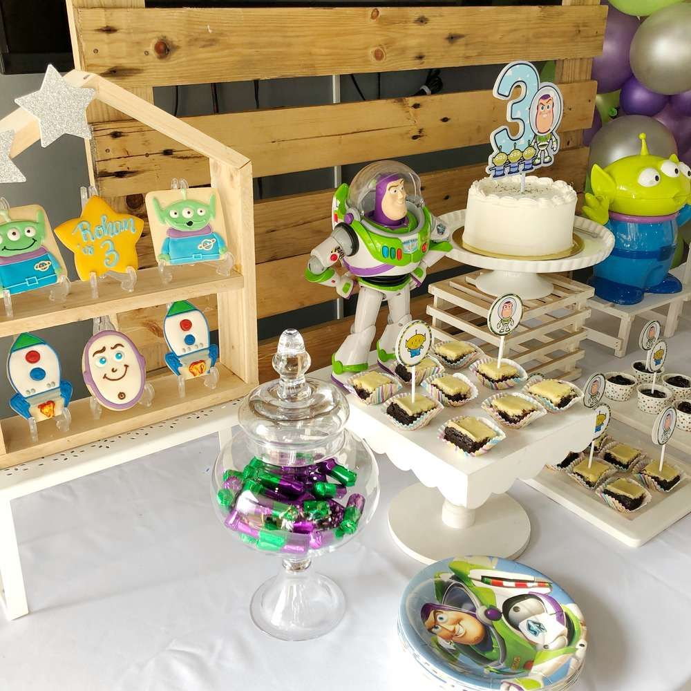 The-Best-12-Party-Characters-for-Kids-in-2021-Buzz-Lightyear-Birthday-Party-Ideas