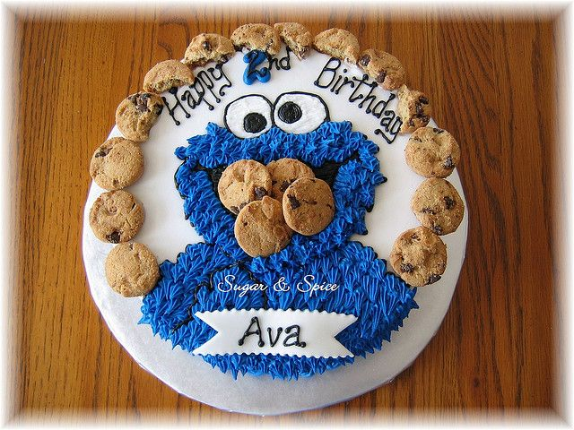 The-Best-12-Party-Characters-for-Kids-in-2021-Cookie-Monster-Birthday