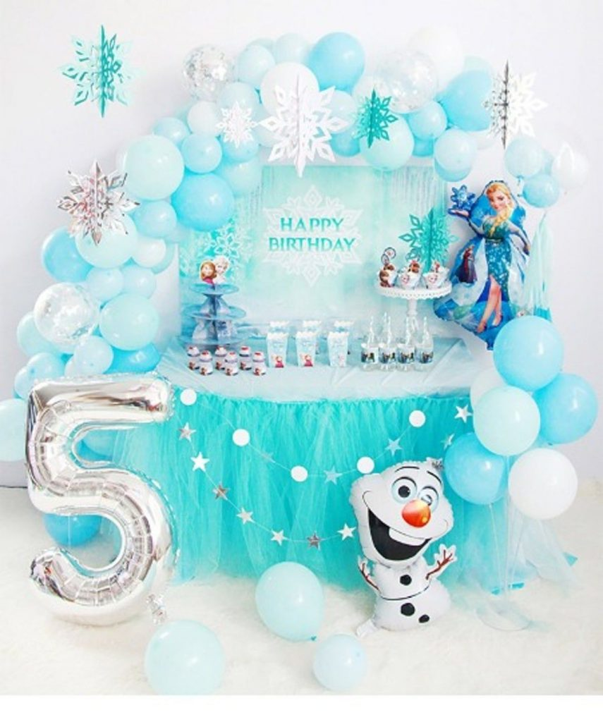 The-Best-12-Party-Characters-for-Kids-in-2021-Disney-Frozen-Birthday-Party-Balloon-Kit-on-Mercari