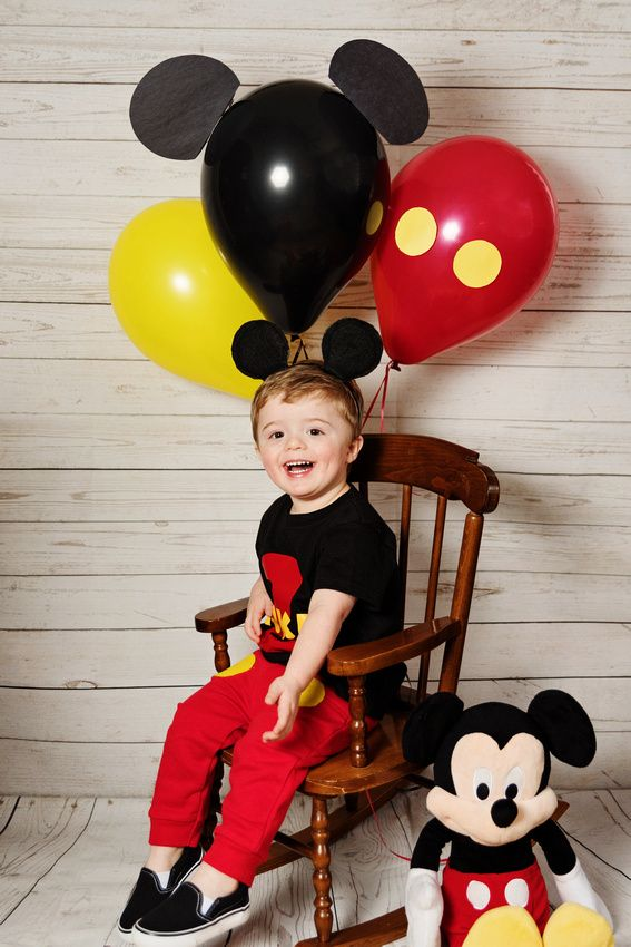 The-Best-12-Party-Characters-for-Kids-in-2021-Lukes-Two-Year-Mickey-Mouse-Birthday-Photo-Session
