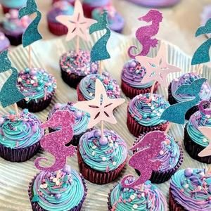 The-Best-12-Party-Characters-for-Kids-in-2021-Mermaid-Birthday-Party-Decoration