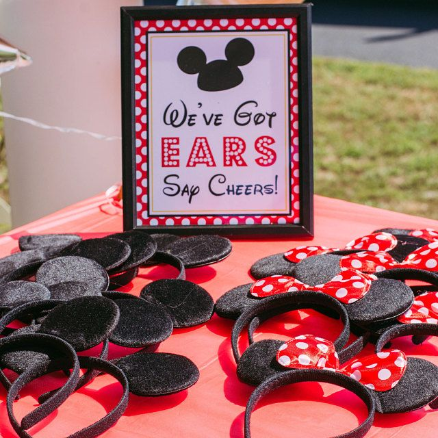 The-Best-12-Party-Characters-for-Kids-in-2021-Mickey-Mouse-Party-Signs-Instant