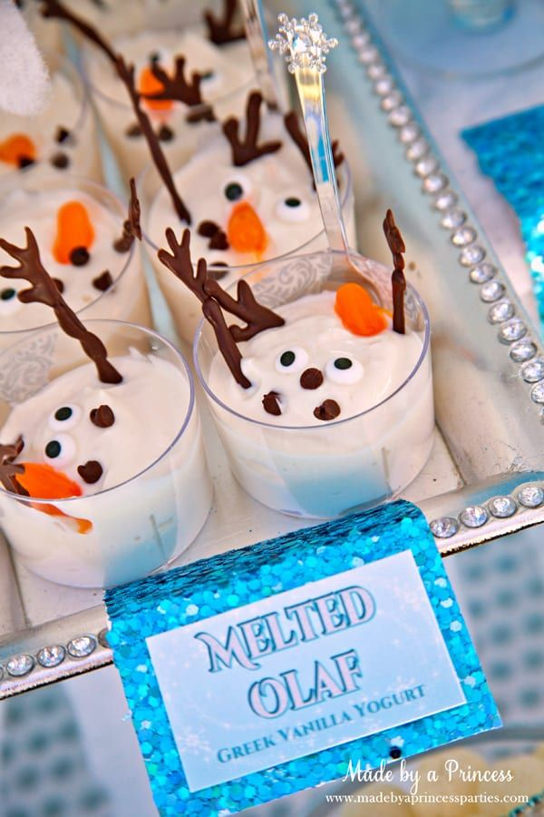 The-Best-12-Party-Characters-for-Kids-in-2021-Original-Melting-Olaf-Frozen-Party-Food