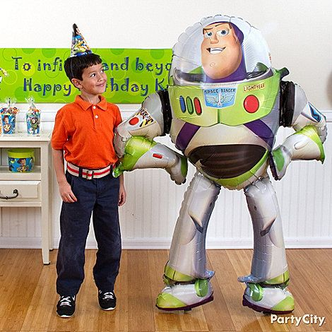 The-Best-12-Party-Characters-for-Kids-in-2021-Party-City